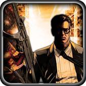 Agent Smith World Assault 1.0.25