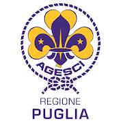 Agesci Puglia 3.0