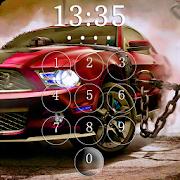 Super Racer Car Lock Screen Wallpaper 10 Apk Download