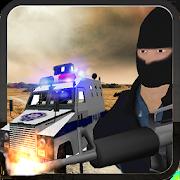 Swat 3.0