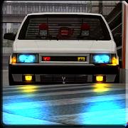 Doğan Driving Simulatör 1.0