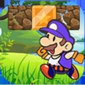 Super Jungle Adventures 1.0.0