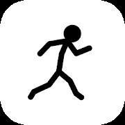 Stickman Runner 1.0.2