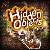 Hidden Objects 5.1