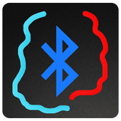 Bluetooth Lace Fight 1.1