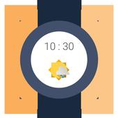 Watch Face - Smart 1.0