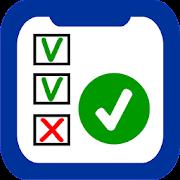 com.agileti.mobile.conceitounopar icon