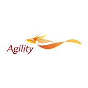 Agility Logistics 4.2