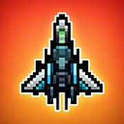 Gemini Strike Space Shooter 1.5.3