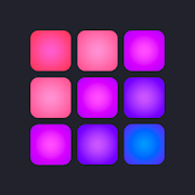 com smule autorap 2 1 9 APK Download - Android cats  Apps