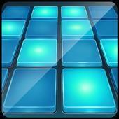 Dubstep Drum Pad Machine 1.1.9