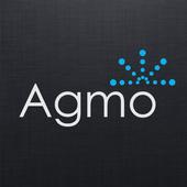 Mobile CMS Template Demo App 2.5