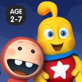 Kid IQ: Edu Games for Math, Spelling, Words 2.5.0