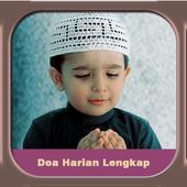 DP Doa Sehari Hari 1.0