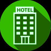 Rent Hotels 1.0