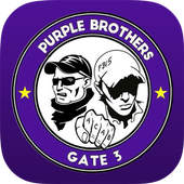 Purple Brothers 1.0.1