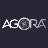 Agorà Express Driver 4.0.6