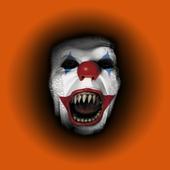 Clowned: Halloween Edition