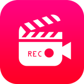 Screen Recorder Pro 2.0