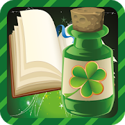 Wiccan & Witchcraft Spells PRO 1 0 APK Download - Android