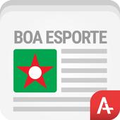 Notícias do Boa Esporte 0.51