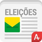 Notícias das Eleições 2018 0.51