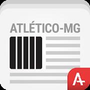 Notícias do Atlético Mineiro 0.51
