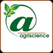 Latest Agriculture News Organic Farming Tips Tamil 2 5 APK