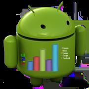 App Usage Tracker 6.2