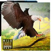 Wild Eagle Survival Hunt 1.0.1