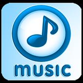 All Song JoJo Siwa + Lyric 1.0