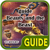 guide Beauty and the Beast 1.0