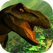Dinosaur Chase: Deadly Attack 1.0.1