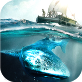 Kill the Whale SharkAbsolute Game StudioAction