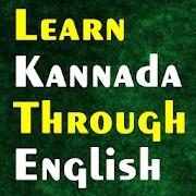 Learn Kannada through English 1.5
