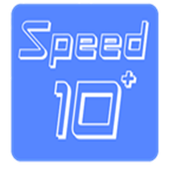 Speed 10 1.0.1