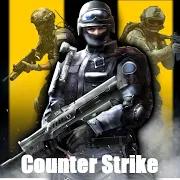 Military Commando Secret Mission : Shooting Games 1.1.14