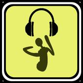 Music Zumba 1.4