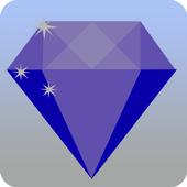 Jewels Star 2017 1.0