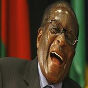 Robert Mugabe Funny Quotes 2.1