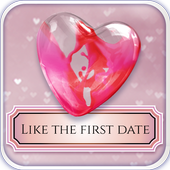 Like The First Date 1.6