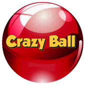 Crazy Ball 1.0