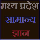 Madhya pradesh Gk in hindi 0.0.1
