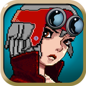 Paratrooper - Skydive Shooter 1.0