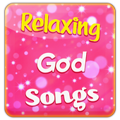 Relaxing God Songs 1.0