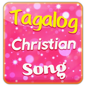 Tagalog Christian Song 1.0