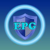 com.ahmad.egp2 2.0