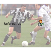 Referee Aid 2.6