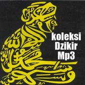 Koleksi Zikir Zikir Mp3 1.0