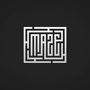 Funny Maze Game Pro